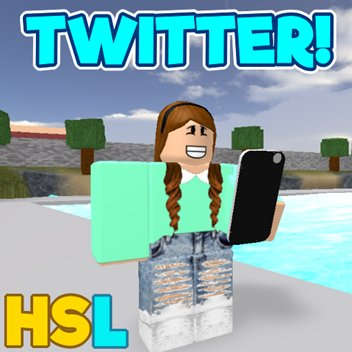 Roblox high school life promo codes