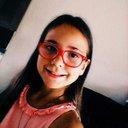 Marta (@05martalisandri) Twitter