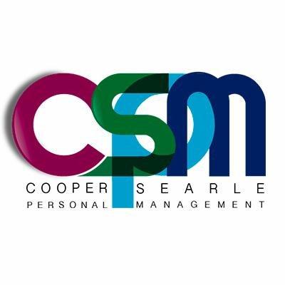Cooper Searle PM