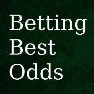 best betting