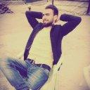 Erkan Babat (@05330406279ali) Twitter