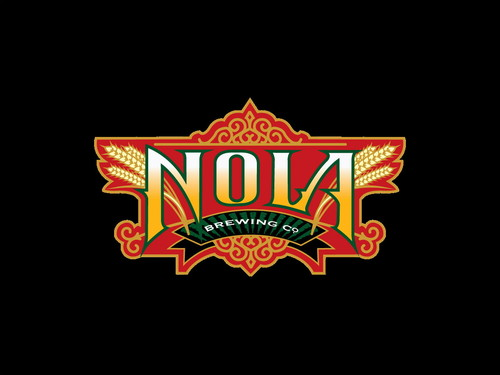 NOLA Brewing Social Profile