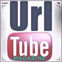 Urltube Magazine