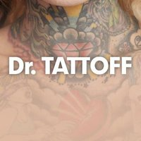 Dr. TATTOFF | Social Profile