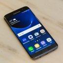 Win A Galaxy S7 Edge (@GriselMeier) Twitter