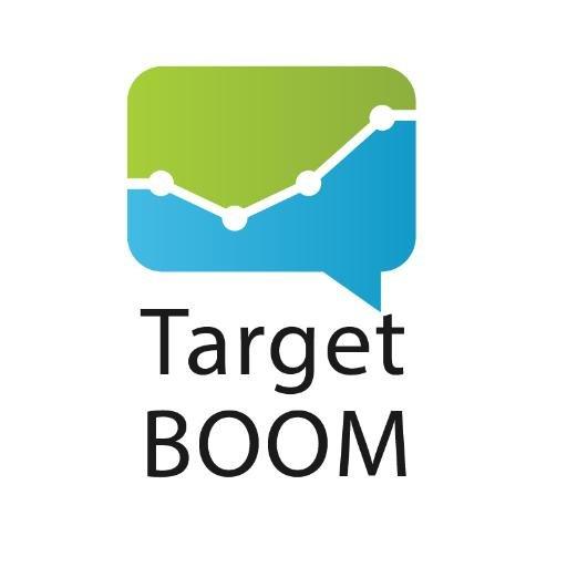 @targetboom