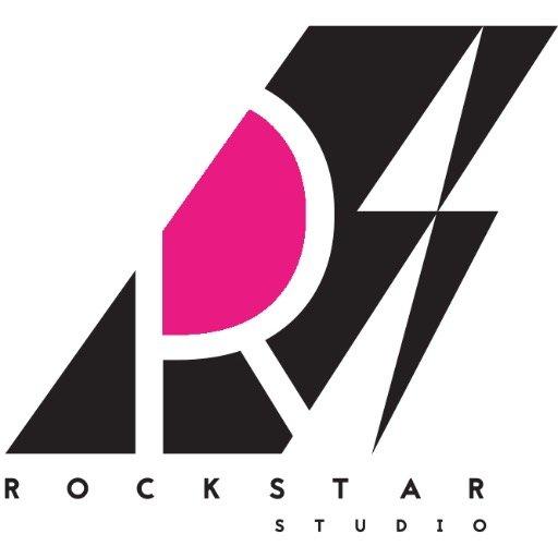 @Rockstarestudio