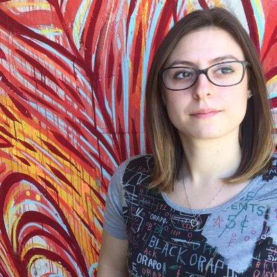 Amanda Marzullo on Muck Rack