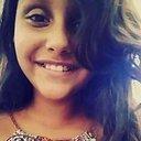 Gabrielle Dantas (@11Gabrielle111) Twitter