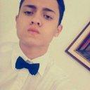 Diego Duran (@05_dadd) Twitter