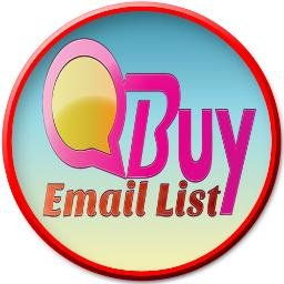 Buy Email List (@buy_email_list) | Twitter