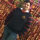 rohit chopra (@11choprarohit) Twitter