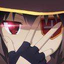 卍とあ卍 (@5D7yk) Twitter