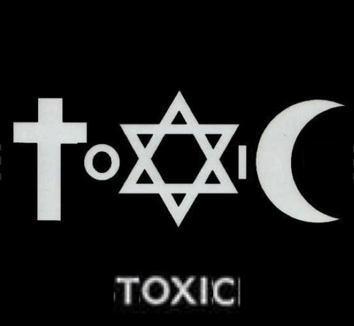 Evil Satan Qoutes: Evil Bible Quotes (@EvilBibleQuotes)