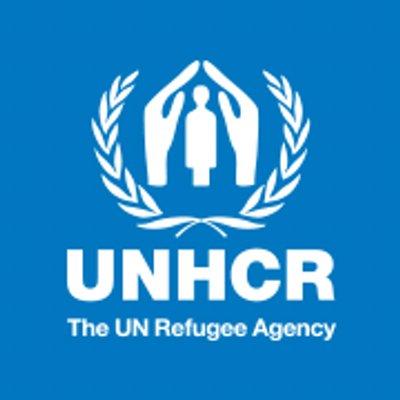 UNHCR Cameroon
