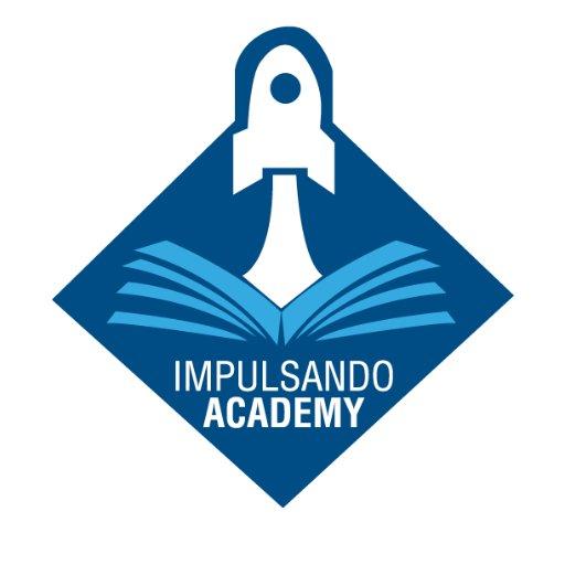Impulsando Academy