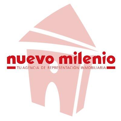 Nuevo milenio inmo milenioinmo twitter for 4 milenio ultimo programa