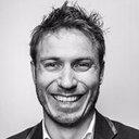 Patrick Boonstra (@PatrickBoonstra) Twitter