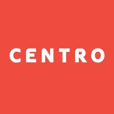 @centroholic