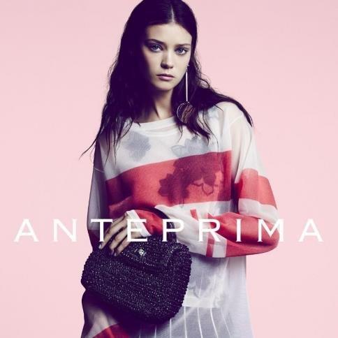 @ANTEPRIMA_WORLD