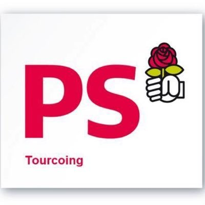 PS - Tourcoing