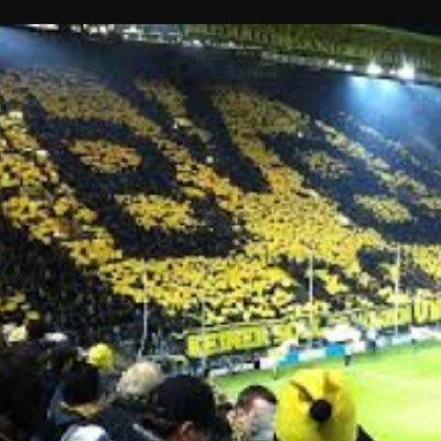 Rkr Dortmund zachary chivers chiverszachary