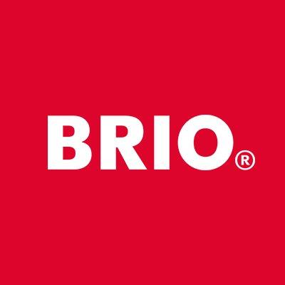 BRIO UK