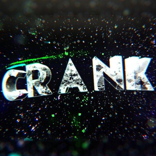 Craank