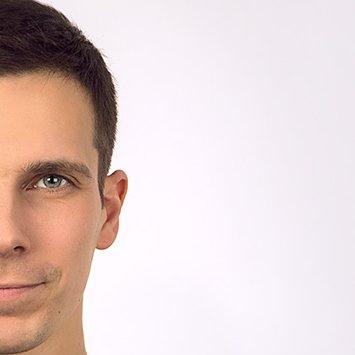 Алексей Костров