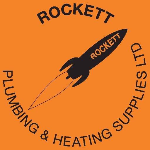 Rockett Plumbing Rockettplumbing Twitter