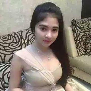 Image Result For Cewek Bispak Batam