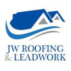 Jw Roofing Jwroofinguk Twitter