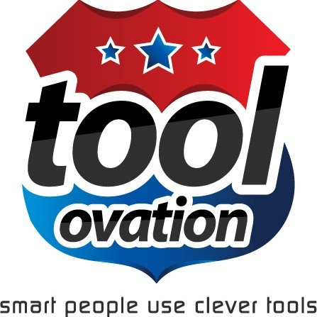 Toolovation Coupons & Promo codes