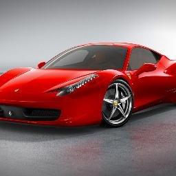 New Cars NewwwCarss Twitter - New cars