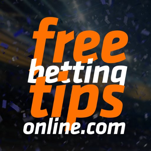 Free Betting Tips (@FreeBetTips724) | Twitter