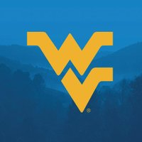 WVU Mountaineers twitter profile