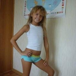 Young nonnude teen bikini dance 3 6