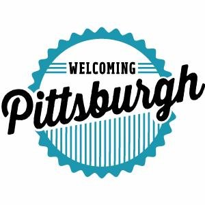 @WelcomingPGH