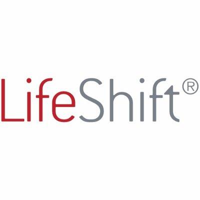lifeshift_rso