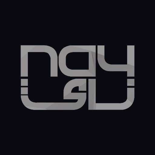 @NayForMedia