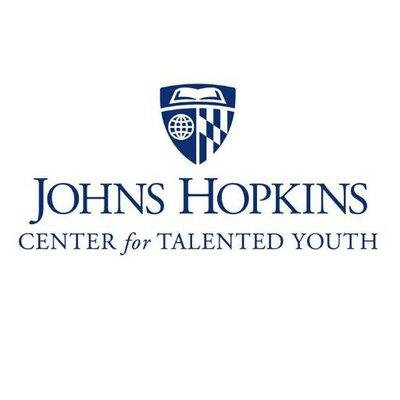 Johns Hopkins CTY