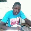 alexmwangi (@alexmwa73303066) Twitter