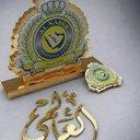 سلطان بن محمد (@080ec999269846f) Twitter