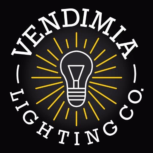 Vendimia Lighting