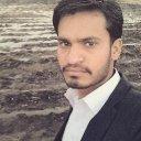 M Rashid Khan (@007783Rashid) Twitter