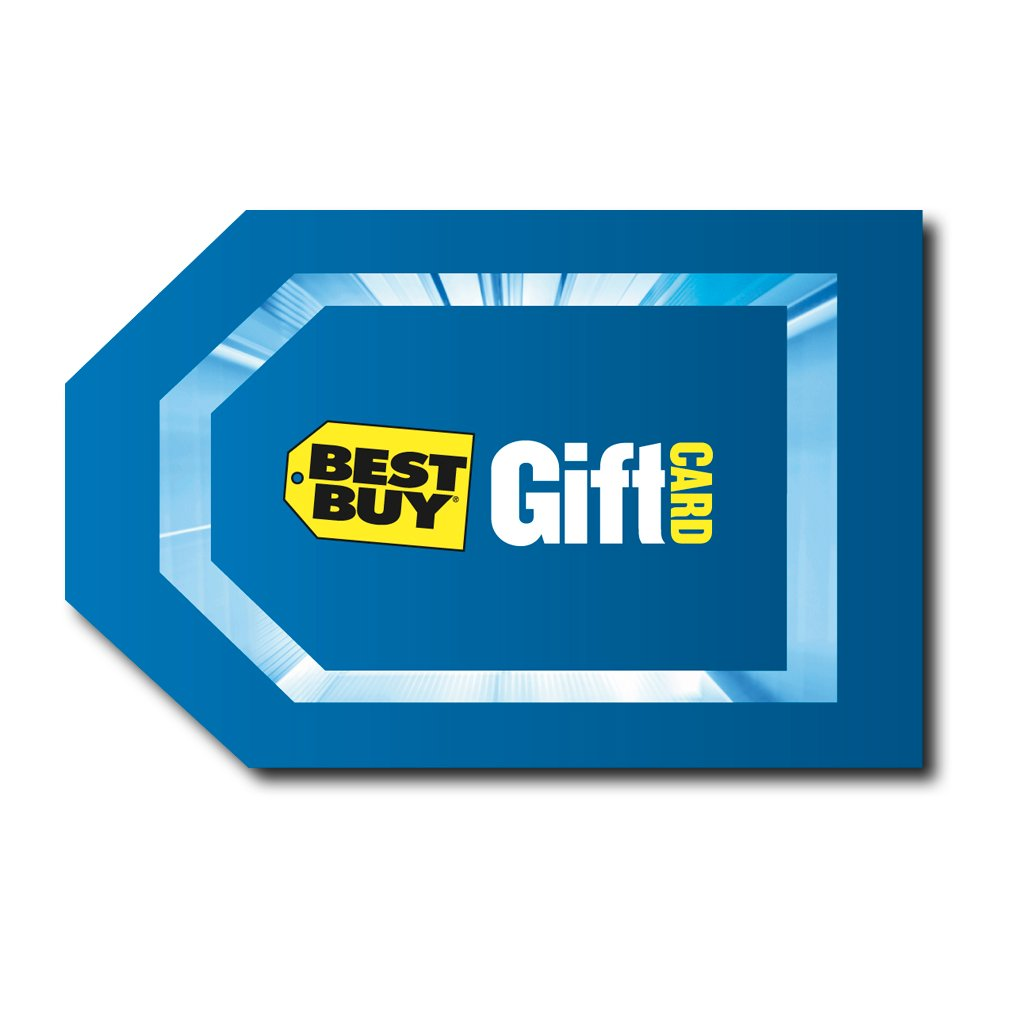 Best Buy Gift Card (@LizarragaTonda) | Twitter