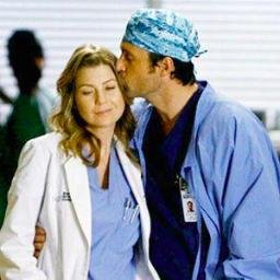 Grey's Anatomy (@GreysAnatomyHD )