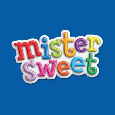 @MisterSweetSA