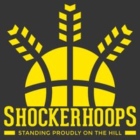 ShockerHoops.net | Social Profile