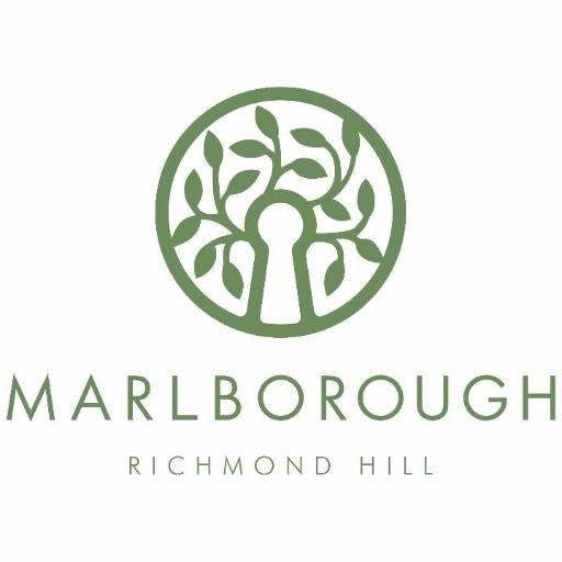 @The_Marlborough